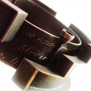2006_to_2008_6